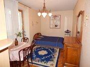 3-х комнатная квартира, Аренда квартир в Москве, ID объекта - 317941142 - Фото 3