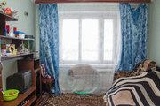 520 000 Руб., Владимир, Лакина ул, д.139, комната на продажу, Купить комнату в квартире Владимира недорого, ID объекта - 700946798 - Фото 1