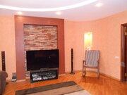 Продажа 3-х комнатной квартиры в Центре - Фото 4