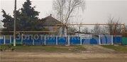 Продажа дома, Мингрельская, Абинский район, Бульварная улица - Фото 2