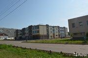 Продажа Квартир в Новом Доме у Сбербанка