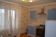 Сдается однокомнатная квартира, Аренда квартир в Домодедово, ID объекта - 332276850 - Фото 2