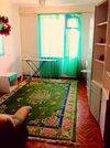 Квартира, ул. Володарского, д.70