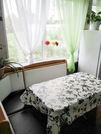750 000 Руб., Продам дачу с пропиской!, Продажа домов и коттеджей в Омске, ID объекта - 502849211 - Фото 15