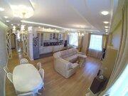 Продается квартира, , 140м2 - Фото 5