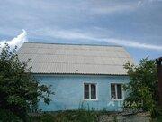 Продажа дома, Кондрашкино, Каширский район, Ул. Советская - Фото 1