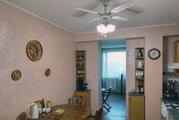 11 800 000 Руб., Продается квартира г.Севастополь, ул. Тульская, Купить квартиру в Севастополе по недорогой цене, ID объекта - 328019634 - Фото 5