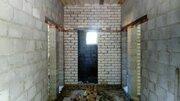 Дом 150 кв.м в Юго-Западном районе г.Белгорода - Фото 5