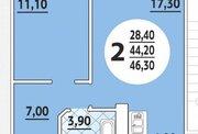 Продажа квартиры, Краснодар, Улица имени 40-летия Победы