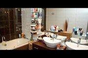 Продажа квартиры, Купить квартиру Рига, Латвия по недорогой цене, ID объекта - 313136755 - Фото 4