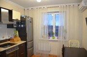 Продажа квартиры, Тольятти, Приморский б-р.