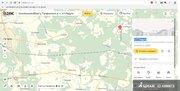Продаюучасток, Радуга, Земельные участки Радуга, Вяземский район, ID объекта - 201505811 - Фото 1