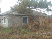 Продажа дома, Покровка, Родинский район, Ул. Юбилейная - Фото 1
