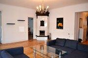 Продажа квартиры, Улица Кришьяня Барона, Купить квартиру Рига, Латвия по недорогой цене, ID объекта - 312821145 - Фото 1