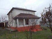 Продажа дома, Короча, Корочанский район, Ул. Корочанская - Фото 1