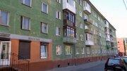2 650 000 Руб., Купить трехкомнатную квартиру в Калининграде, Купить квартиру в Калининграде по недорогой цене, ID объекта - 328789140 - Фото 2
