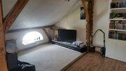 Продажа квартиры, Купить квартиру Рига, Латвия по недорогой цене, ID объекта - 313330598 - Фото 3