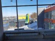 Сдается псн. , Казань город, Мамадышский тракт 30а - Фото 3
