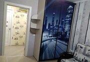 2 комнатная квартира, ул. Свердлова 31