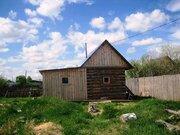 Новая дача в районе пос.Березняки, Продажа домов и коттеджей в Тюмени, ID объекта - 502021237 - Фото 2
