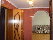 2 560 000 Руб., Отличная двухкомнатная квартира в центре города., Продажа квартир в Липецке, ID объекта - 330331344 - Фото 12