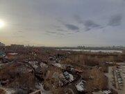 Продажа квартиры, Новосибирск, Горский мкр - Фото 5