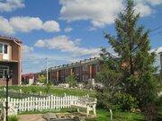 Продажа дома, Пикино, Солнечногорский район - Фото 4