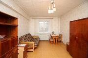 Владимир, Полины Осипенко ул, д.3, комната на продажу