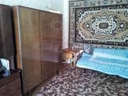 2х комнатная квартира в п.Ожерелье - Фото 3