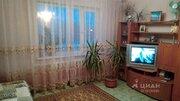 Продажа квартир ул. Партизанская