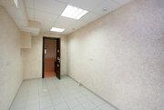 Продажа офиса, 1-й Неопалимовский - Фото 3