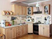 Продается уютный дом площадью 170 кв.м. в жилой деревне. - Фото 4