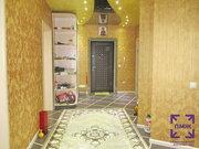 Продам 3-комнатную квартиру в Советском районе - Фото 2