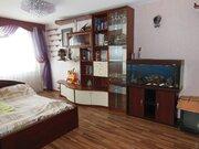 Продается 3-комнатная к-ра д. Вельяминово д.29