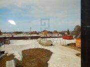 Продажа дачи, Колыванский район, Дачи в Колыванском районе, ID объекта - 503677354 - Фото 20