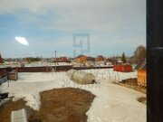 1 900 000 Руб., Продажа дачи, Колыванский район, Дачи в Колыванском районе, ID объекта - 503677354 - Фото 20
