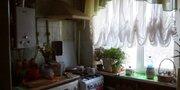 Продажа квартиры, Симферополь, Ул. Кечкеметская - Фото 1