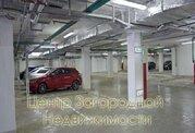 Аренда офиса в Москве, Белорусская Савеловская, 1032 кв.м, класс B+. . - Фото 2