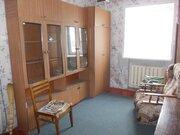 Продажа квартир Радищева б-р.