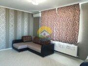 № 537419 Сдаётся помесячно до лета, 1-комнатная квартира в Гагаринском .