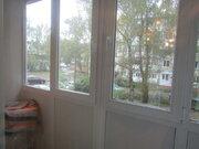 Квартира, ул. Лесная Поляна, д.24 - Фото 4
