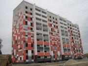 Продам 2-тную квартиру Мусы Джалиля пр14, 2эт, 43 кв.м.Цена 1540 т.р