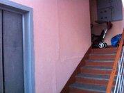 2-к Квартира, Неманский проезд, 11, Купить квартиру в Москве по недорогой цене, ID объекта - 318527660 - Фото 17