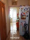 Владимир, Институтский городок, д.32, 1-комнатная квартира на продажу, Купить квартиру в Владимире по недорогой цене, ID объекта - 326389308 - Фото 13