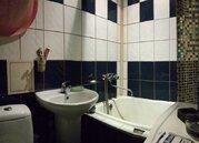 1-к Телефонная, 42, Купить квартиру в Барнауле по недорогой цене, ID объекта - 321863353 - Фото 4