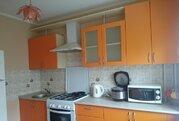 Сдается 1- комнатная квартира на ул.Железнодорожная, Аренда квартир в Саратове, ID объекта - 321260709 - Фото 4