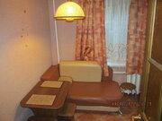 1 комнатная с евроремонтом в центре города, Купить квартиру в Егорьевске по недорогой цене, ID объекта - 321413341 - Фото 27
