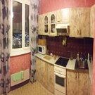 Продается просторная, уютная квартира - Фото 3