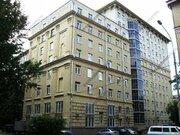 Продажа квартиры, м. Алексеевская, Рижский пр. - Фото 1