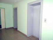 2 650 000 Руб., Продается 1-комнатная квартира, ул. Кижеватова, Купить квартиру в Пензе по недорогой цене, ID объекта - 324624000 - Фото 12